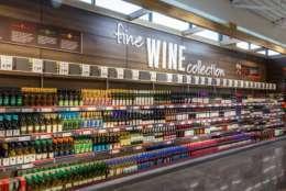 Lidl's Woodbridge store will open Jan. 11. (Courtesy Lidl)