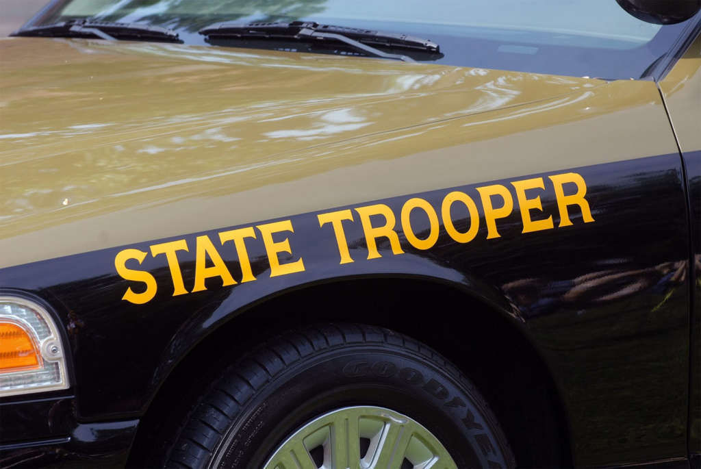 Fatal motorcycle crash closes I-370 on-ramp in Maryland for