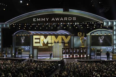 WATCH LIVE: 2018 Emmy nominations