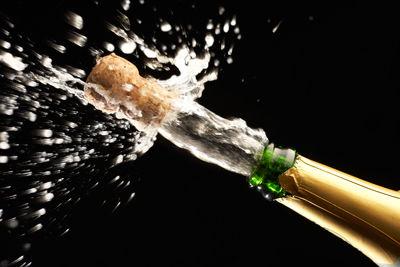 Wine of the Week: Global Champagne Day
