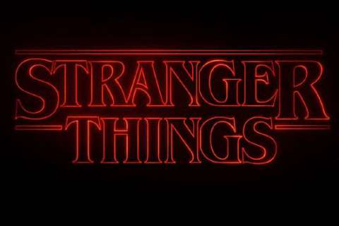 'Stranger Things' officially renewed for season three