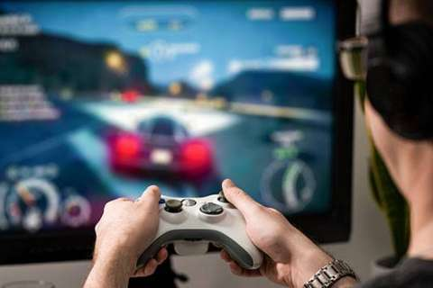 WHO to list 'gaming disorder' for people affected by excessive video game playing