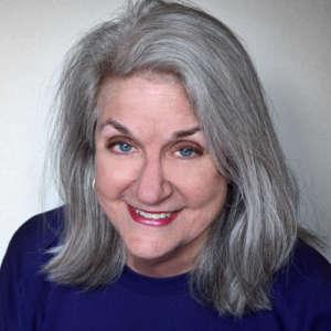 Sandy Kozel