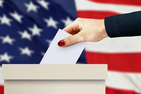 2018 Maryland House of Delegates Primary Race Results