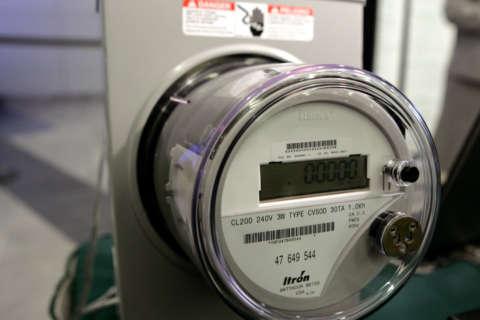 BGE says it wants to pass tax savings on to customers