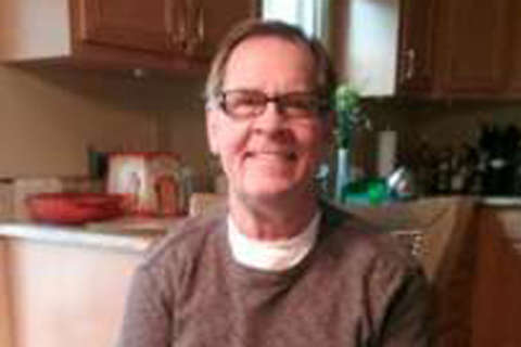 Prince George's Co. police resume search for missing Beltsville man