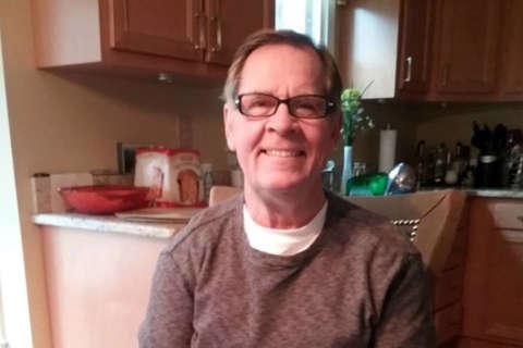 Police: Missing Beltsville man with dementia found dead in Anne Arundel Co.
