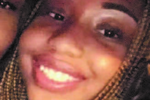 FBI joins search for missing Fairfax County teen