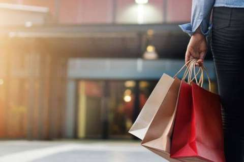 Data breach hits Saks Fifth Avenue, Lord & Taylor stores