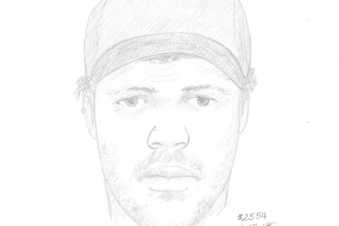 Police: Man grabbed 8-year-old girl walking home in Fairfax Co.