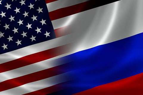 US expulsion of diplomats was a 'grave mistake,' Russia warns