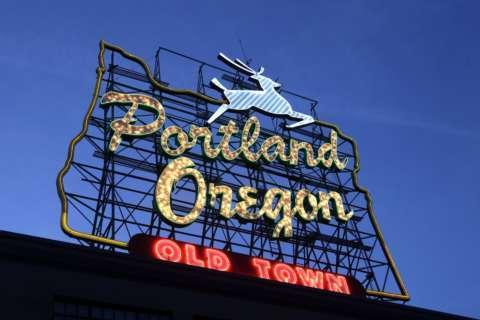 Portlandia primer: Exploring a jewel in the Pacific Northwest