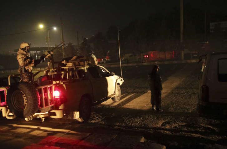 Afghan-Hotel-Attack-2-727x476.jpg