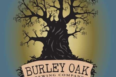 Beer of the Week:  Burley Oak Aboriginal Gangster IPA