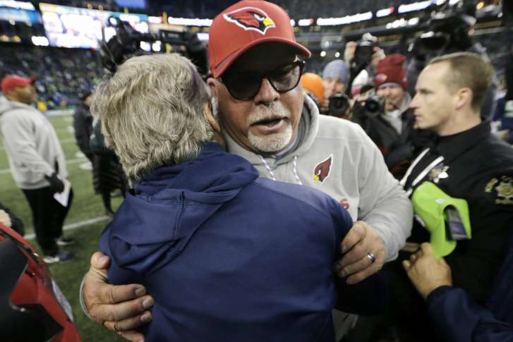 2 fired 1 retired and 1 near miss on nfl s black monday wtop