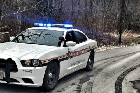 Loudoun Co. authorities investigate abduction attempt of teenage girl
