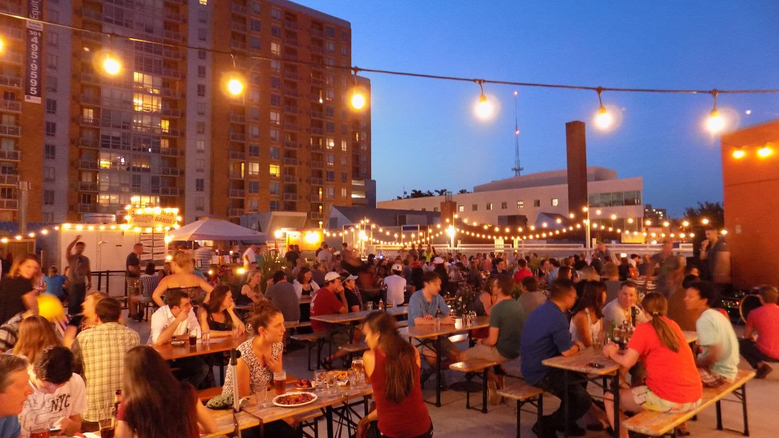 10 Cheap Quirky Bars In The Dc Area Wtop