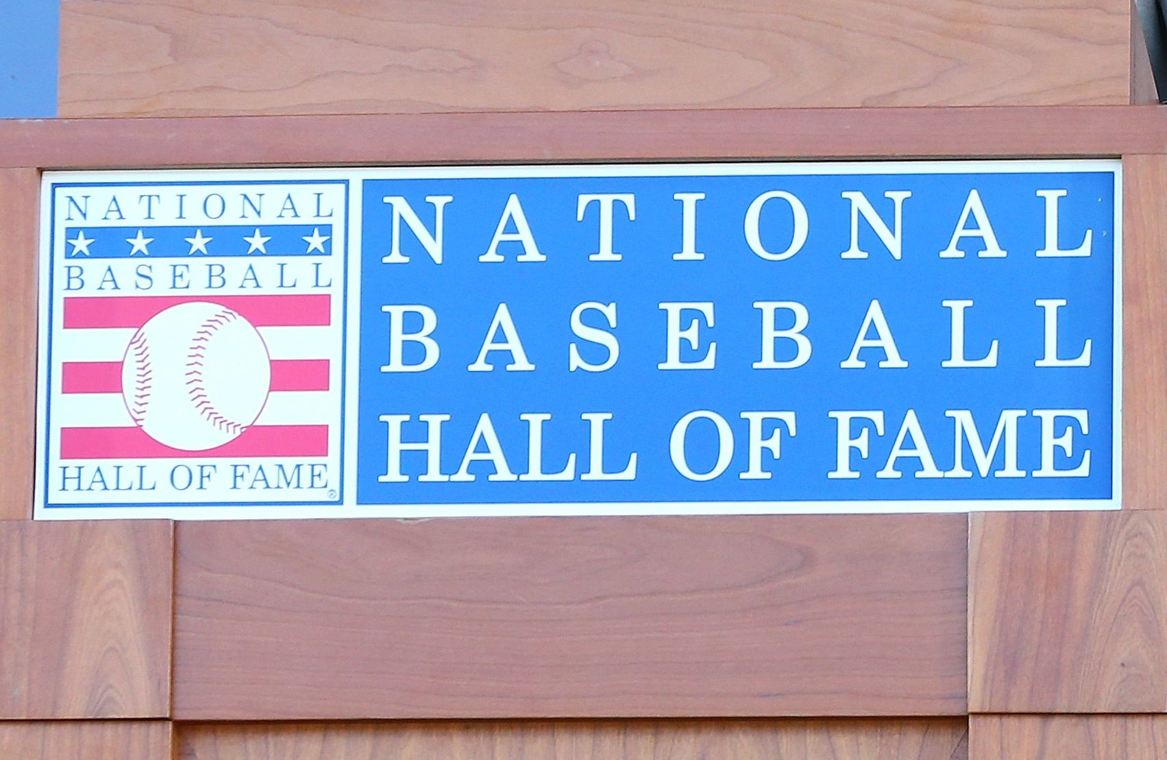 What makes a Hall-of-Fame-worthy Hall of Fame argument?