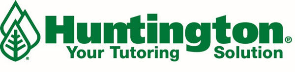 Huntington Learning Center - Your Tutoring Solution