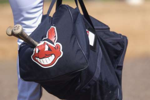 MLB waiting until 2019 to force Indians to dump Chief Wahoo is another misstep