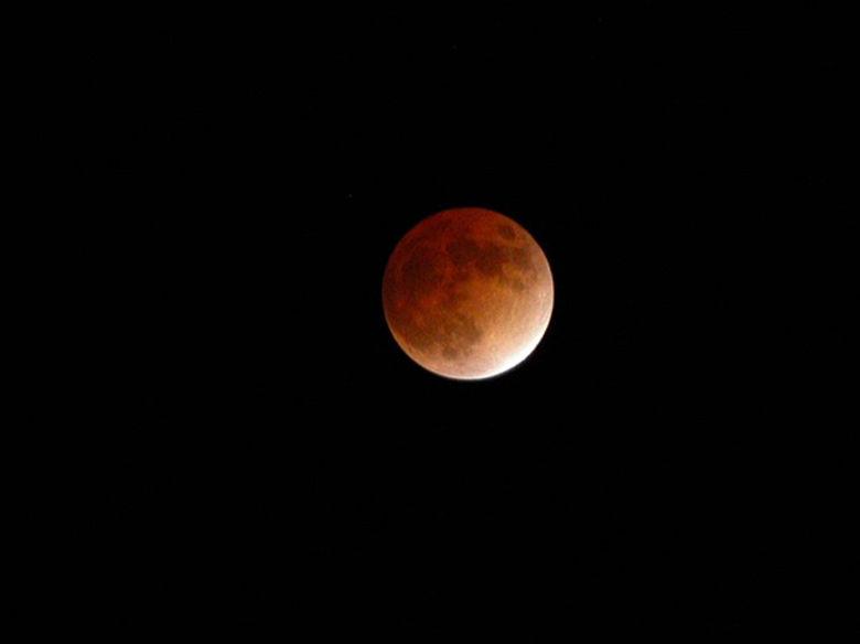 blood moon viewing virginia - photo #13