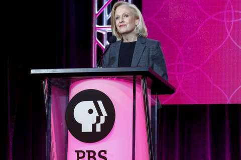 Here's how much Arlington will spend to keep PBS from leaving