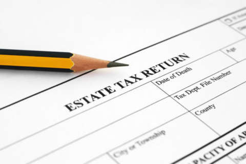 Why estate planning is vital under new tax laws