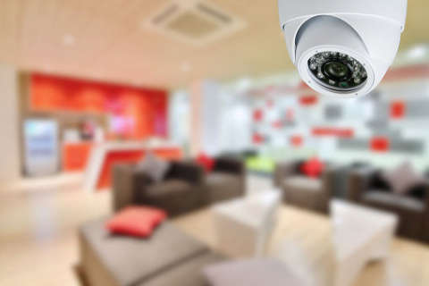 Will my home security system still work in a power outage?