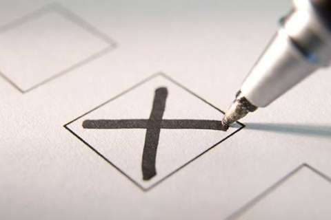 Greenbelt lowers voting age to 16