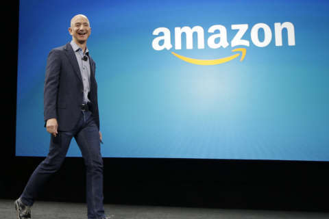 As Amazon whittles down list of HQ sites, real work begins for DC region's leaders