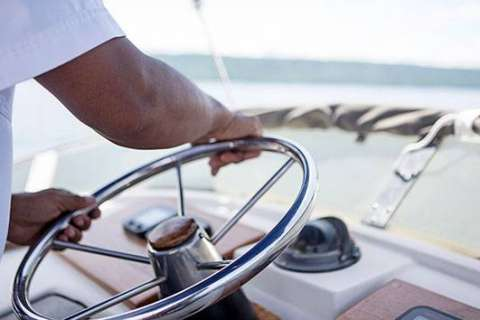 In Virginia, Coast Guard investigating illegal boat charters