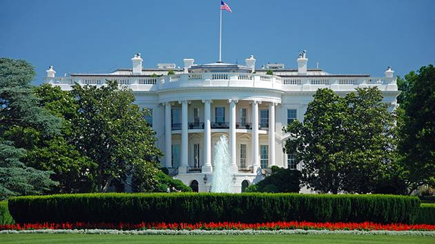 Seeing the White House is a must for most visitors to D.C. President George Washington, selected the site for the White House in 1791.  (Thinkstock)