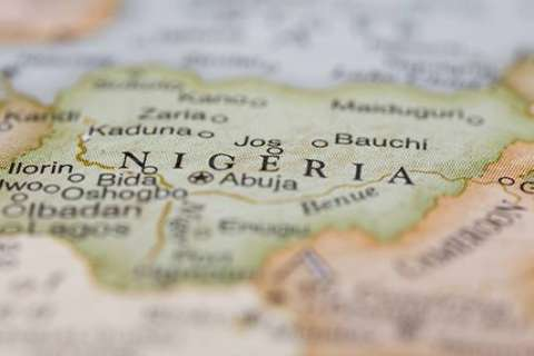 More than 60 killed in extremist attack on Nigeria villagers