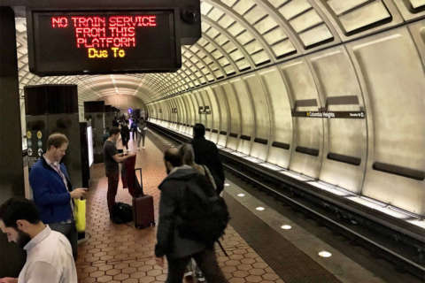 Metro fare, service changes: What's in, what's out of final budget plan