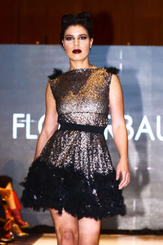 Cocktail Dresses 2018 Fashion Week