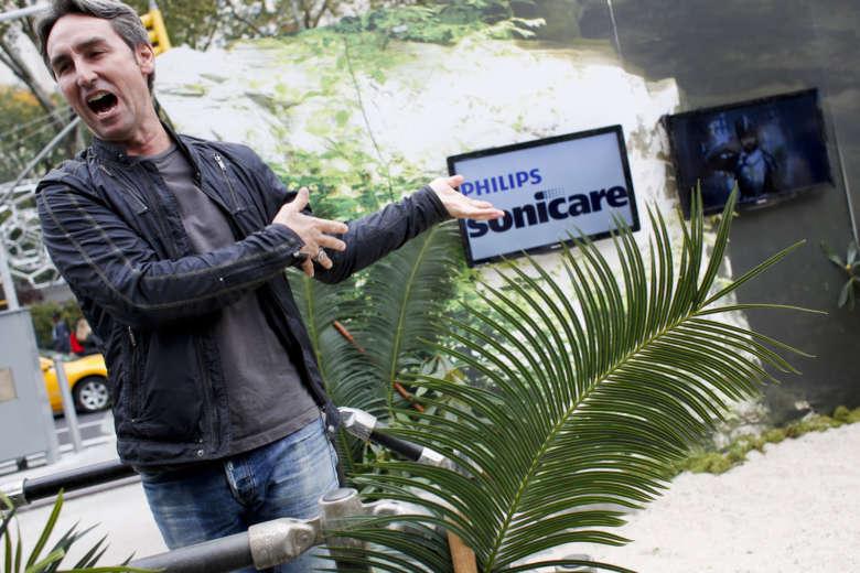 american pickers crew has plans to film in virginia wtop