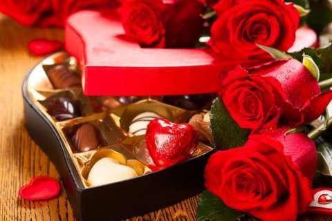 Washington ranks among 'most romantic' cities