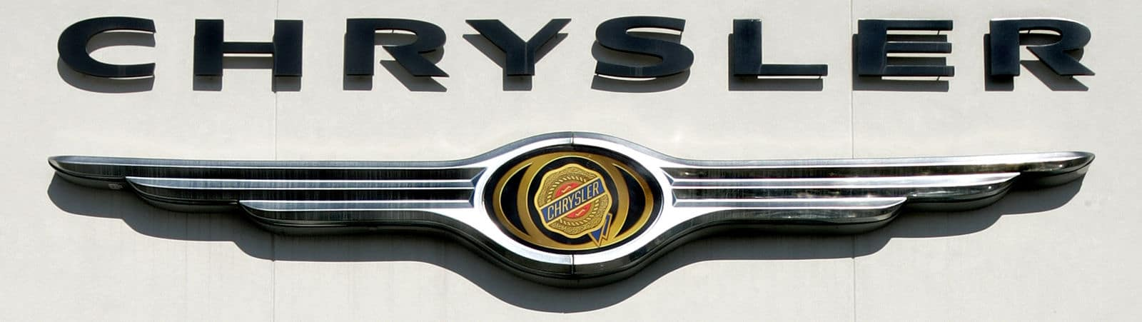 On the other side of the list, Chrysler was the fifth worst performing brand. File. (AP Photo/Douglas C. Pizac, File)