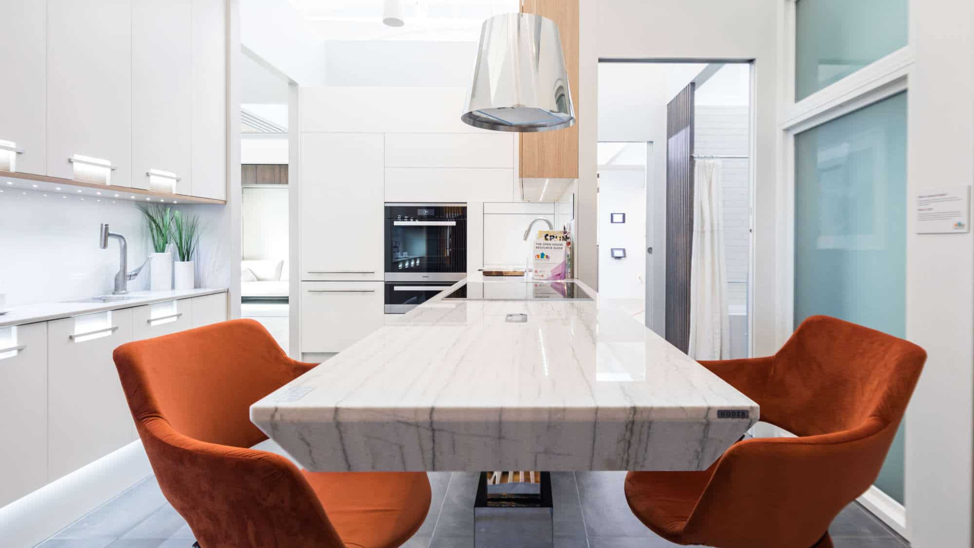 WTOP   Moving walls, kitchen in a box: Functional design to ...