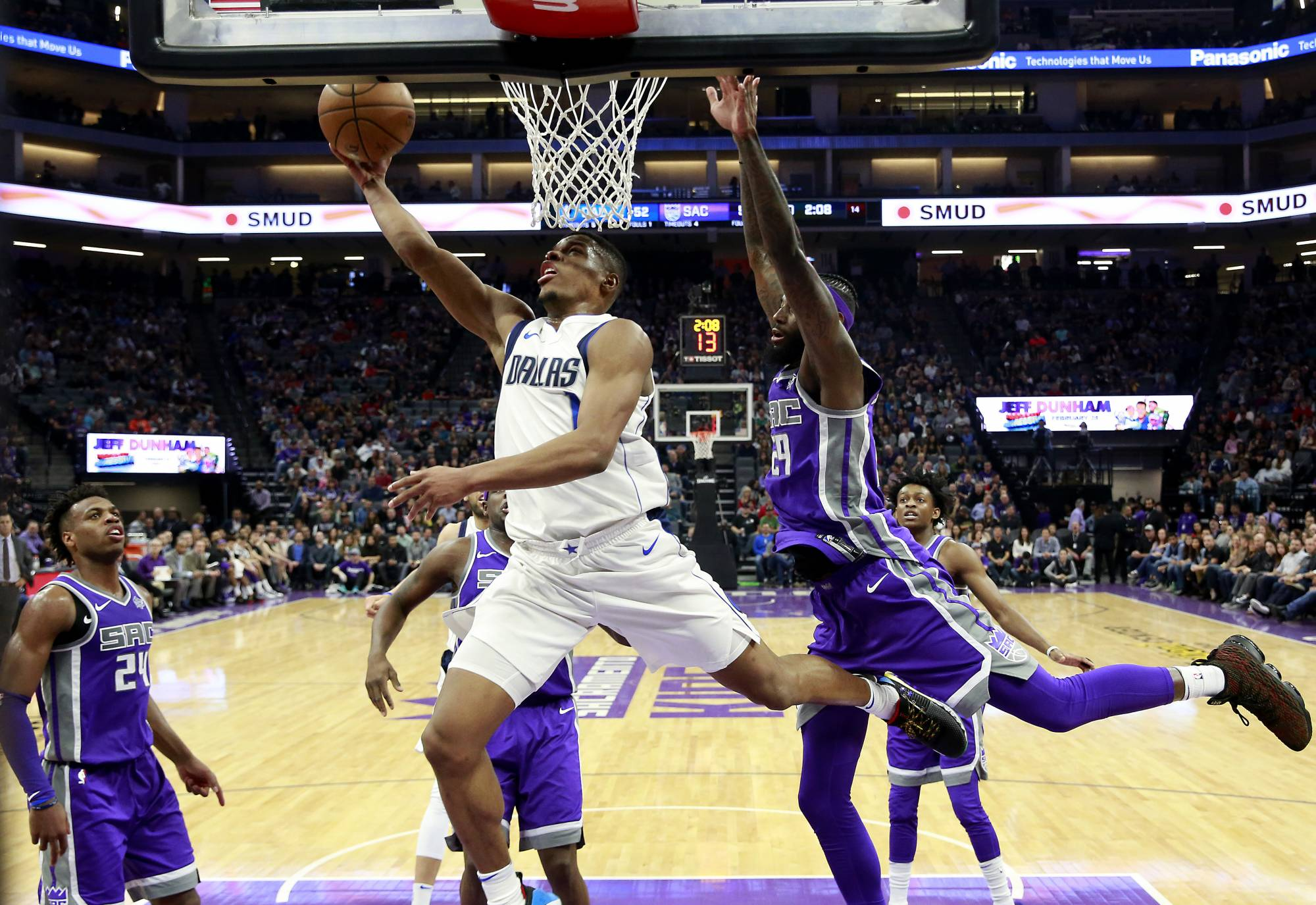 (AP) — On a night when Dirk Nowitzki inched closer to another NBA  milestone c16ddc86f
