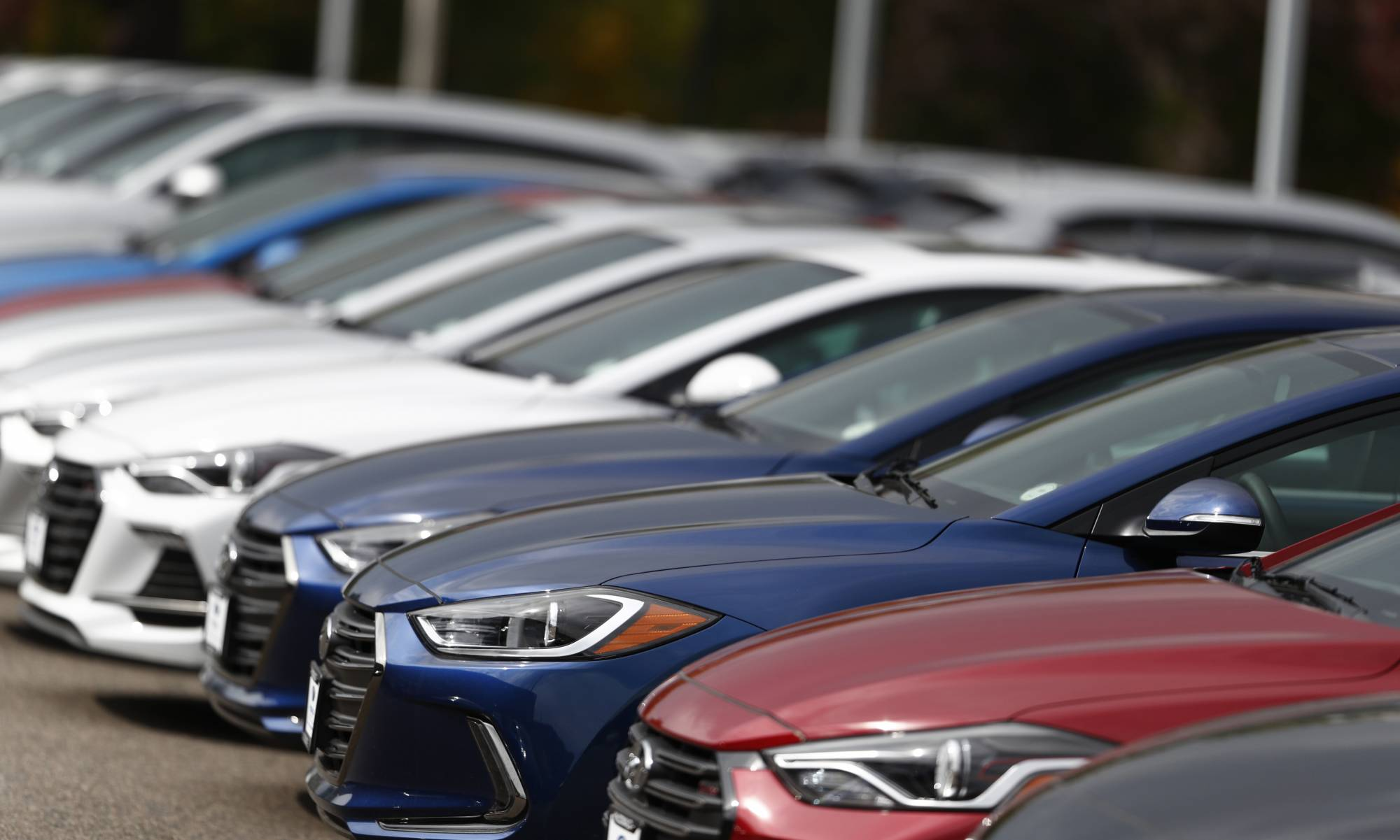 Car negotiating secrets for people who hate haggling | WTOP
