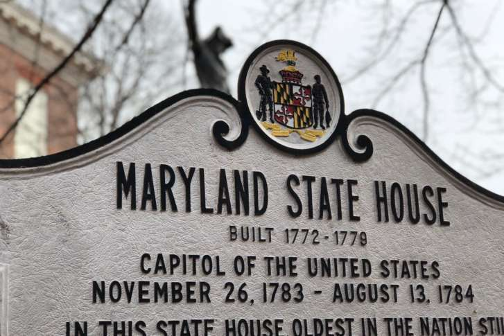 Sexual in abuse maryland definition of