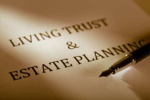 Trust vs. will: Which is best for your estate plan?