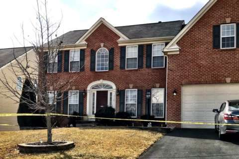 1 year after charges dropped, no arrests for killings of Loudoun Co. mother, son