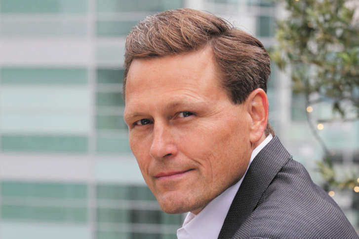 Qa david baldacci dishes on virginia roots new will robie book david baldacci has just written his latest novel end game books authors media tours solutioingenieria Gallery