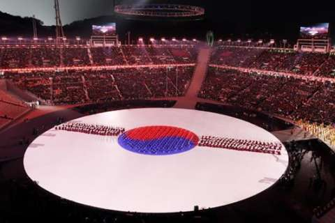 Olympics 2018: Closing ceremony themed 'The Next Wave' to conclude Pyeongchang Winter Games