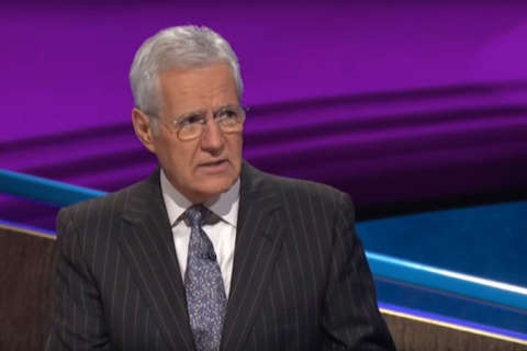 WATCH: Jeopardy! contestants fumble on football trivia ahead of Super Bowl
