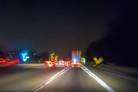AAA: Drowsy driving more widespread and dangerous
