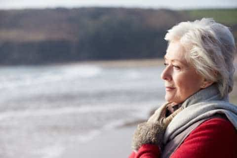 Be aware of these winter dangers for those with memory loss or Alzheimer's