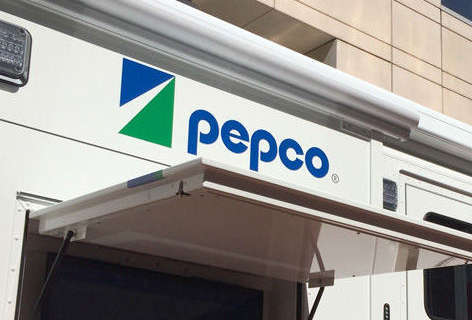 Tax turnabout: After plans to hike rates, Pepco now wants to lower them